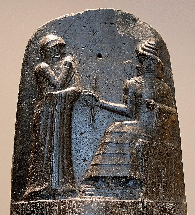 Minunile Babilonului
